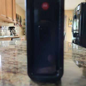 Motorola Surfboard SB6182 Cable Modem for Sale in Gilbert, AZ