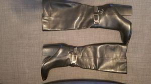 Aldo knee boots for Sale in Washington, DC