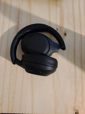 Sony headphones extra bass XB900N for Sale in Austin, TX