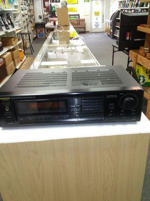 Onkyo Receiver Tx910 for Sale in Batsto, NJ