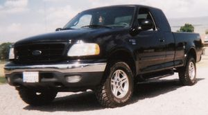 F150 Ford for Sale in Chicago, IL