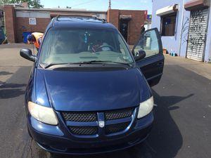 Dodge Caravan for Sale in Philadelphia, PA