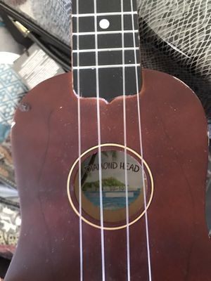 Ukulele for Sale in Sandy, UT