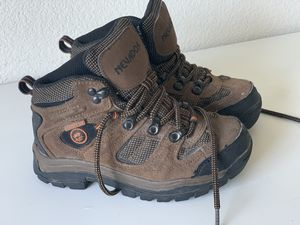 Kids Snow boots size 1 for Sale in Tracy, CA