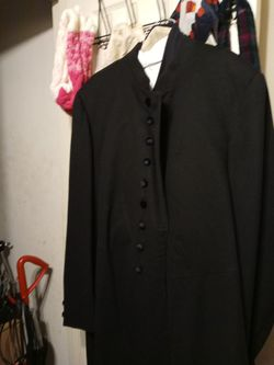 Vintage Clothing for Sale in Gaithersburg,  MD