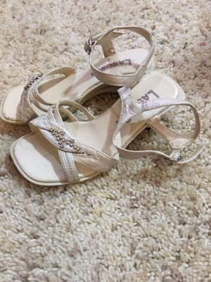 Shoes size 10 for Sale in Kent, WA