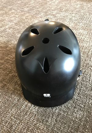 NEW - Bern Small Professional Snowmobile Helmet for Sale in Brookfield, WI