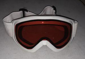 Snowboard goggles medium for Sale in Fresno, CA