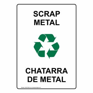 Free Metal Pick Up for Sale in Fontana, CA