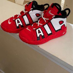 Nike for Sale in Stonecrest, GA