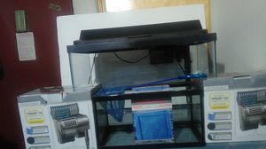 Aquariums deal for Sale in New York, NY