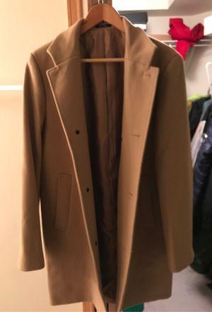 Club Monaco Loukas coat for Sale in Renton, WA