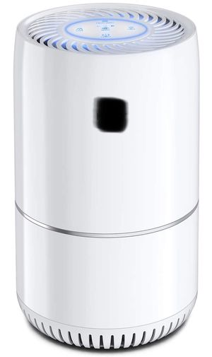 Air Purifier for Sale in Roswell, GA