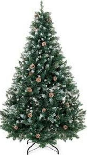 7 Foot Christmas Tree for Sale in Columbus, OH