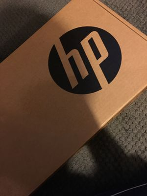 HP Chromebook 11-v for Sale in St. Louis, MO