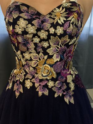 Prom dress for Sale in Joint Base Lewis-McChord, WA