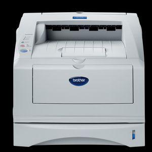 Brother Printer HL 5140 for Sale in Ocala, FL