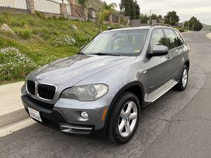 2008 BMW X5 for Sale in Grand Terrace, CA