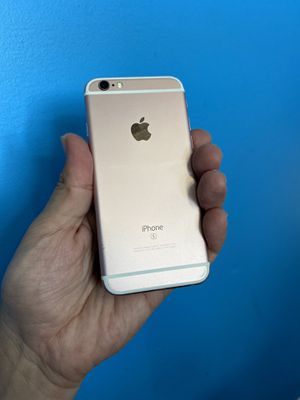 iPhone 6s unlock any carrier for Sale in Houston, TX