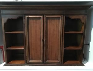 Display cabinet for Sale in Atlanta, GA