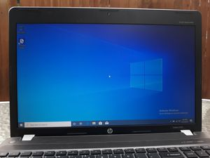 Hp Probook 4530s i7 for Sale in Streamwood, IL