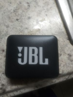 JBL Bluetooth Speaker for Sale in Wichita, KS