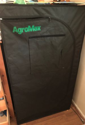AgroMax for Sale in North Lauderdale, FL