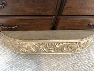 Shelf for Sale in Dallas,  TX