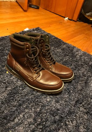Fashion Boots size 10 for Sale in North Randall, OH