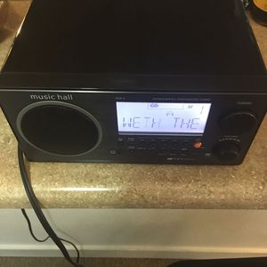 Killer Stereo System for Sale in Federal Way, WA