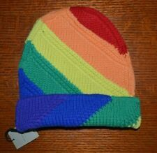 Burberry Rainbow Beanie (New!) for Sale in Santa Monica, CA