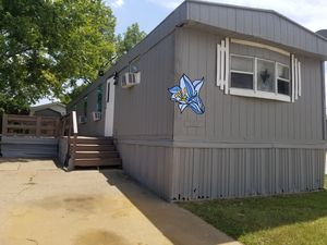 Mobile house (casa mobile) for Sale in Arlington, TX