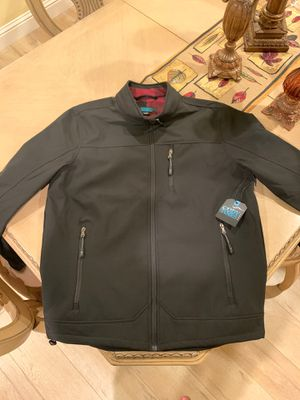 Cody James Jacket for Sale in Fresno, CA