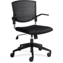 Lorell Office Chair Model LLR 25952 NEW IN BOX for Sale in Valrico, FL