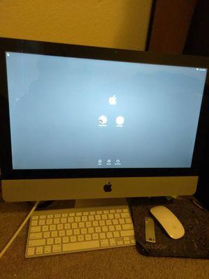 Apple iMac Computer for Sale in Saint Joseph, MO