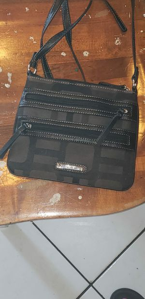 Nine west sling bag for Sale in Delray Beach, FL