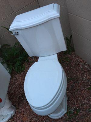 Kohler Toilet for Sale in Glendale, AZ