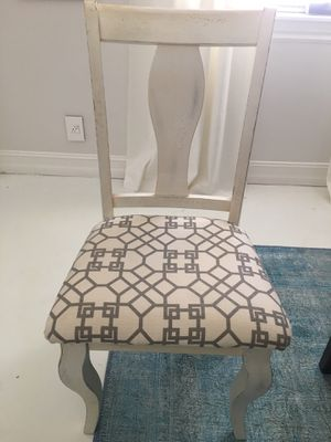 Desk chair for Sale in West Palm Beach, FL