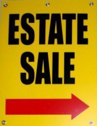 COVINA TODAY 8AM - 12 NOON for Sale in Covina, CA