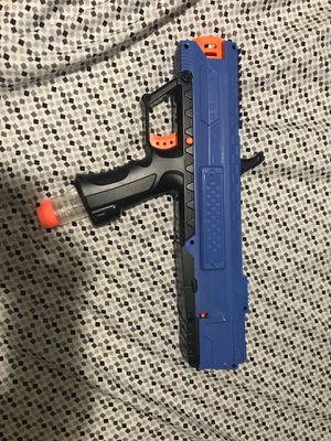 Nerf gun for Sale in Everett, WA