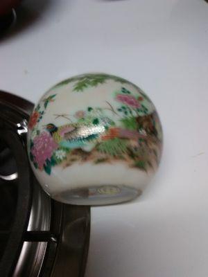 Nice mini vase for Sale in Biloxi, MS