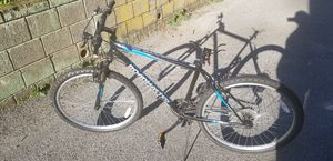 FREE Bike & Helmet for Sale in Hyattsville, MD