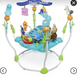 Baby Bouncer for Sale in Ocala,  FL