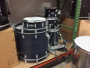 Drumcraft Series 8 Drum Set One Day Only for Sale in Dania Beach, FL