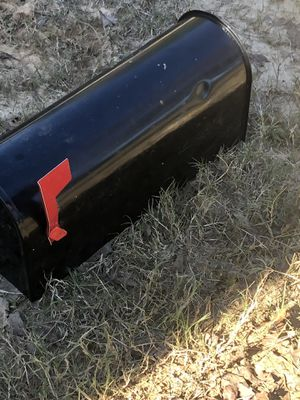 Mail box for Sale in Pelahatchie, MS