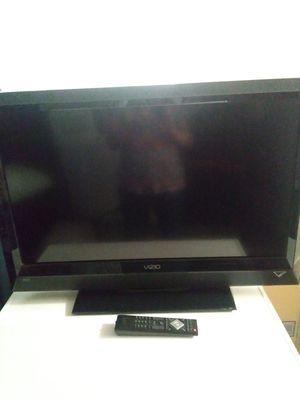 VIZIO TV for Sale in Denver, CO