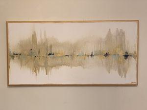 "Original painting (12""x24"") for Sale in Vestavia Hills, AL"