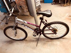 Women's bike great condition for Sale in Cambridge, MA