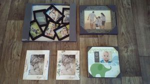New Picture Frames for Sale in Columbus, OH