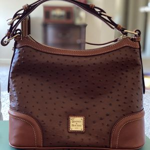 Dooney and Bourke for Sale in Glenshaw, PA